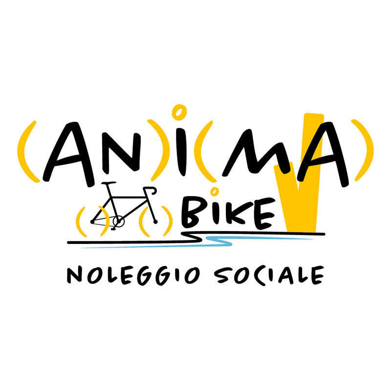 ANIMA BIKE noleggio bici